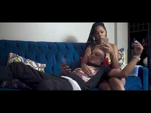 Download Korexx - Toxic (Official Music Video)