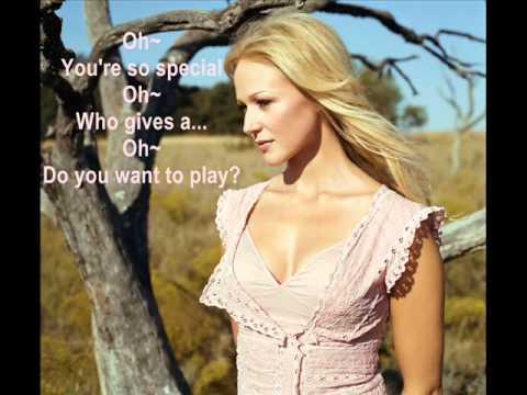 Jewel - Do You Want To Play (w/ lyric).avi