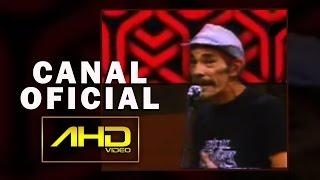Don Ramón en La Voz México. (Audiciones a ciegas)