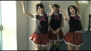 SUPER☆GiRLSの曲が、フルで全曲聴き放題【AWA・3か月無料】 無料で体験...