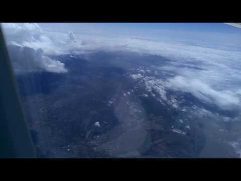 ARUN MOZHI DEVAN, My Travel to Bangalore India from Dubai U.A.E| MiddleEast Flight journey to Dubai