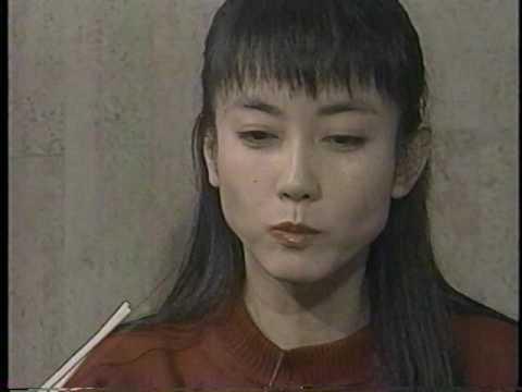 美人レポーター市川かおりさん その6