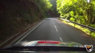 Renault Clio R3 Access Videos