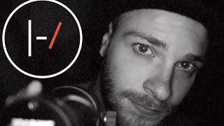 Twenty One Pilots - Holding Onto You (Vocal Cover Joel Holmqvist)