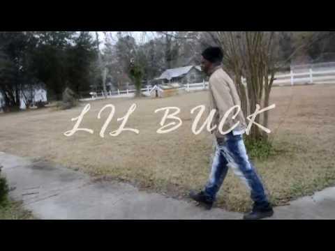 Lil Buck   Interview with Cbfilmsmedia