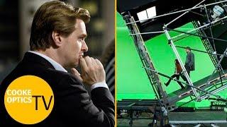 The VFX Artist: Practical Effects And Christopher Nolan || Spotlight