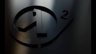 Half life 2 MMod - Playthrough #3