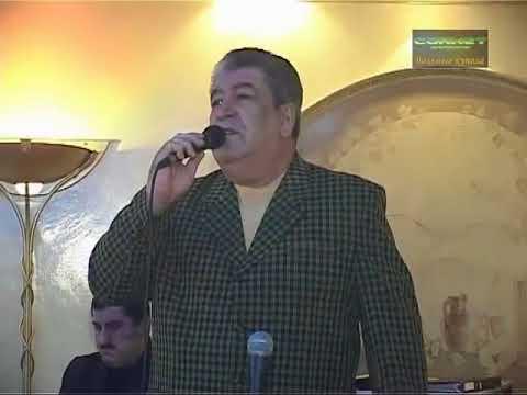 ШУРИК БАКИНСКИЙ ВСЕ ЕВО БЛОТНЫЕ ПЕСНИ СКАЧАТЬ БЕСПЛАТНО