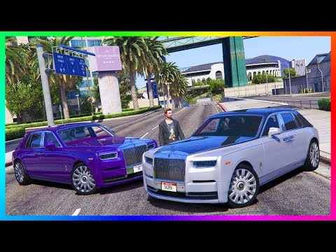 GTA Online NEW DLC Update Hints & Clues Found On Rockstar's Social Media Channels! (GTA 5)