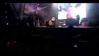 Friends of Carlotta - Fingerfoc (Video Edit MIX By SKD!)