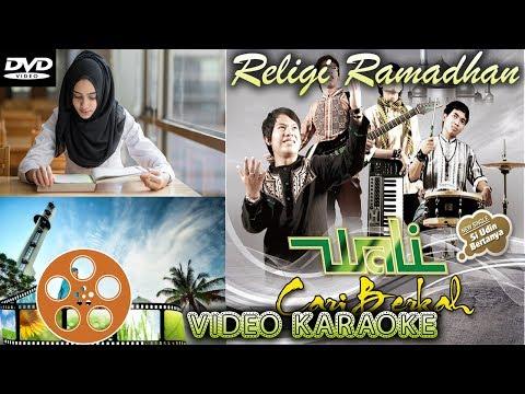 Lagu Religi Wali Terbaru 2018 - Hits Religi Islami Terbaik