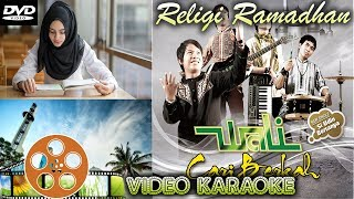 Video Lagu Religi Wali Terbaru 2018 - Hits Religi Islami Terbaik download MP3, 3GP, MP4, WEBM, AVI, FLV November 2018