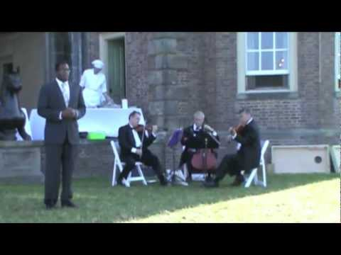 Love of My Life by Pete Seibert Morgan & Lindsay's Wedding