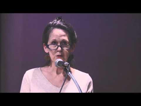 Mary Neighbour - Speak Right On
