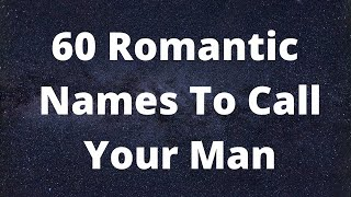 10 cute nicknames for your girlfriend in kannada