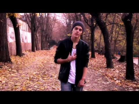 BadBoys feat Alexandru C, Ion Onofrei, DJ DEW - Dragostea din Tei (Official Video)