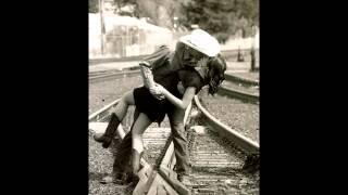 Cowboys & Angels By: Dustin Lynch lyrics in description