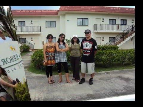 Rota Treasure Island Casino ..