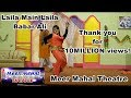 Laila Main Laila...Babar Ali HD Mp3