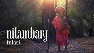 Nilambary - Tulasi (Official video)