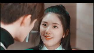 Korean Mix Maine Na Jani Ishq ki Gali   Romentic Song