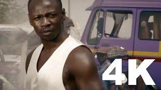 Mc Solaar - Hijo de Africa (Clip Officiel)