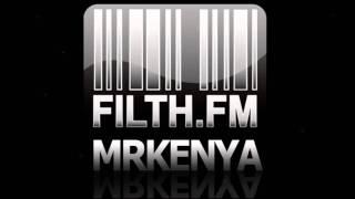 Fritjof & Pikanen - Slussen 23.15 (TeK9 Remix)