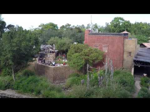 hqdefault - Ideas for how to plan a Disney World surprise