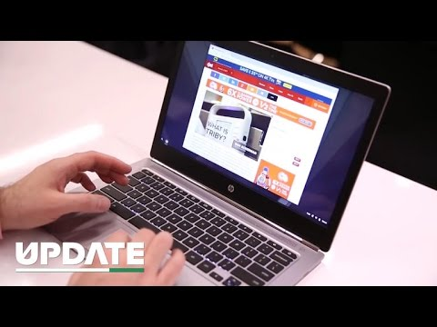Google to kill Chrome apps everywhere but Chrome OS (CNET Update)