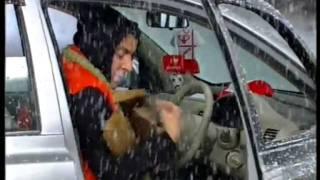 კომედი შოუ თოვლი რიკოთზე comedy show tovli rikotze