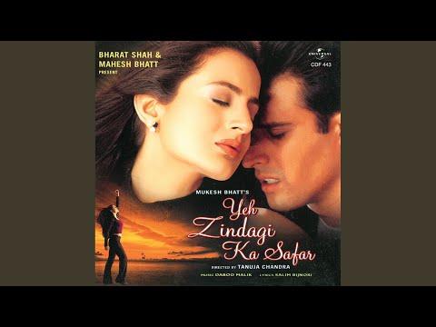 Aye Chand Khoobsurat (Yeh Zindagi Ka Safar / Soundtrack Version)