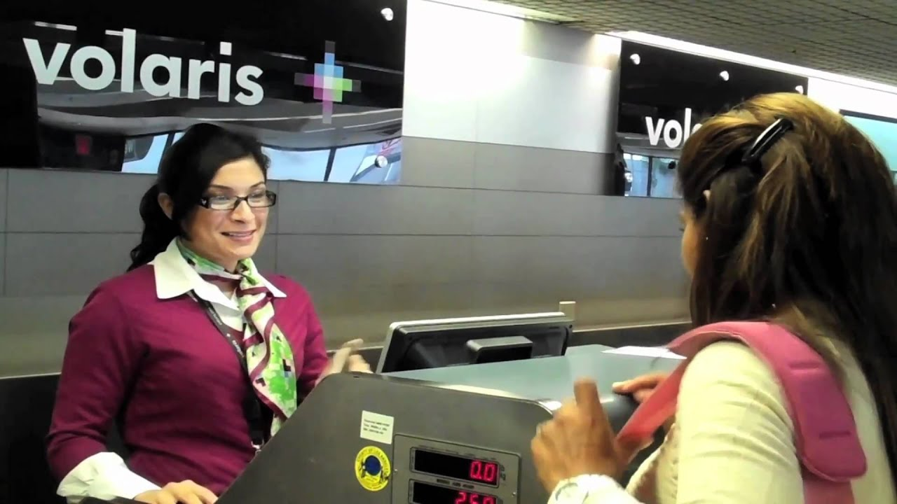 airline tickets from tijuana to morelia volaris
