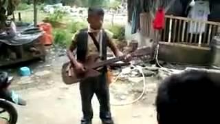 BISAYAN SONG NOYPI...