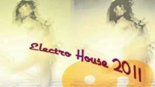 Stereo Touch - There Must Be An Angel (Dj Slider & Magnit Mix)