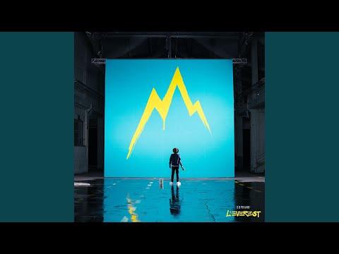 Mon Everest (feat. Marina Kaye)