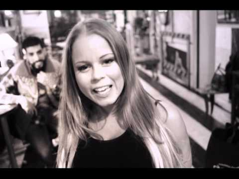Nikki Delano – Adult Film Star & Eat the Cake NYC