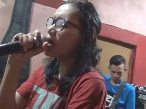 Dewa 19 - Elang (Cover Song By Green Rock Band)