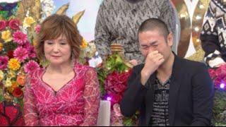 品川祐 脳腫瘍に苦しんだ姉・実花さんの思い出語り涙「短いけど良い一生...