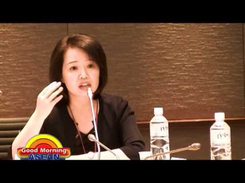 SPECIAL REPORT: ICAO - ANSWER FOR THE AVIATION SAFETY AND SECURITY FOR TAIWAN FIR