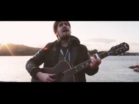 Wild Things (Live Acoustic at Devils Point, Devon)