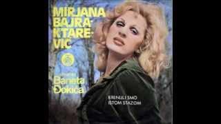 Mirjana Bajraktarević Oj javore, javore