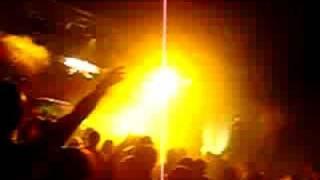 Neil Landstrumm Live @ Cosmic Trip 2006 Pt 06/11