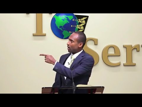 Andrew Henriques 2 Kings and SDA Moral Collapse