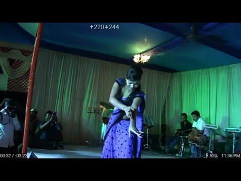 Hotho Pe Bas Tera Naam hai...sexy Dance...Arkestra
