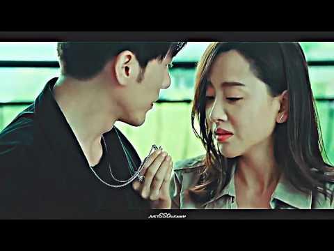 Han Chen + Su Mian    MEMORY LOST