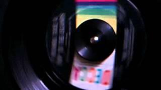 The Surfaris -  I Wanna Take a Trip to the Islands - vinyl 45
