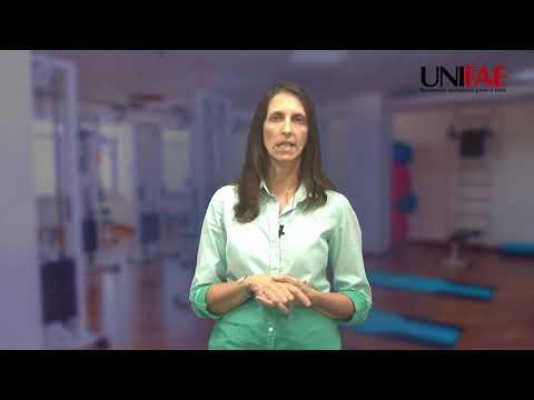 Видео Curso em reabilitação de lesões e doenças musculoesqueléticas