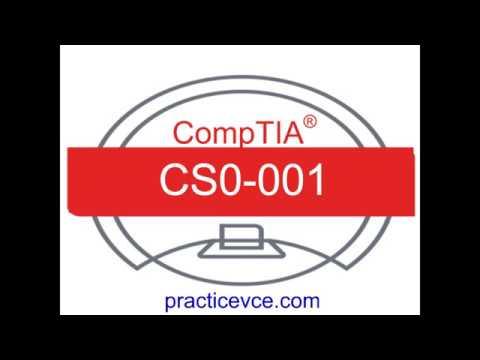 [new]-comptia-2019-cs0-001-(q101-q150)-dumps-reviews-&-cs0-001-valid-test-sample-questions