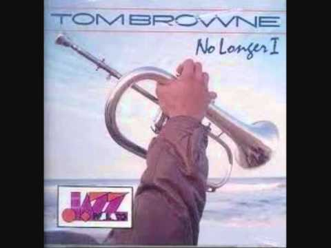 Tom Browne - Happy Song