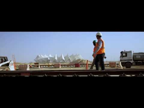 Riyadh Metro to Revolutionize Transport in Region - Bechtel